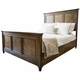 Perry Queen Bed