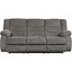 Southgate Reclining Sofa