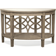 Parkdale Sofa Table