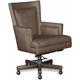 Rosa Executive Swivel Tilt Chair
