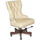Hooker Furniture Corp. Primm Desk Chair