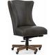 Lynn Executive Swivel Tilt Chair