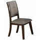 Barney Dining Chair