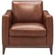 Berkley Leather Chair