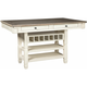 Aspen Counter Height Dining Table