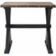 Brennan End Table