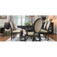 Annelise 7-pc. Dining Set
