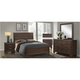 Farrow 4-pc. Full Bedroom Set