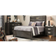 Adir 4-pc. Queen Bedroom Set