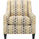 Braelyn Accent Chair