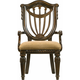 Bradford Heights Armchair
