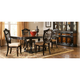 Bradford Heights 5-pc. Dining Set