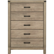 Ardley Bedroom Chest