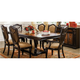 Bradford Heights 7-pc. Dining Set