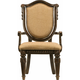 Bradford Heights Upholstered Armchair