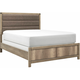 Ardley Queen Bed
