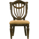 Bradford Heights Side Chair