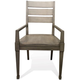 Vogue Dining Armchair