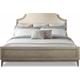 Vogue Queen Bed