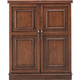 Haswell Bar Cabinet