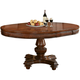 Windward Bay Dining Table