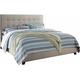 Bancroft Queen Bed