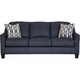 Lebeau Sofa