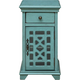 Darcy Chairside Cabinet