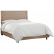 Angelo Twin Bed