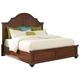 Windward Bay Queen Bed