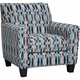 Lebeau Accent Chair