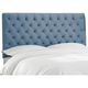 Queensbury Full Headboard