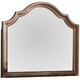 Windward Bay Bedroom Dresser Mirror