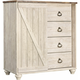 Collingwood Bedroom Chest