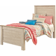 Collingwood Twin Bed