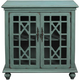 Darcy Accent Cabinet