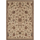 Juliet Area Rug, 5'3 x 7'6