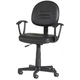 Michael Office Chair