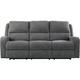 Jasper Power-Reclining Sofa