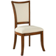 Windward Bay Upholstered Dining Chair