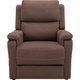 Holden Microfiber Power Lift Recliner