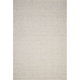 Calvin Klein 39 Sand Area Rug, 5'3 x 7'5
