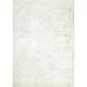 kathy ireland 26 8' x 11' Area Rug