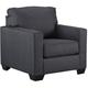 Kasper Chair