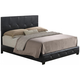 Nicole Full Bed