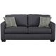 Kasper Full Sleeper Sofa