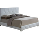 Nicole Queen Bed