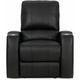 Beasley Leather Recliner