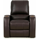 Beasley Leather Power Recliner