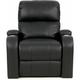 Kristan Leather Recliner